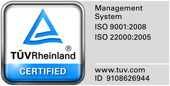 iso9001-22000