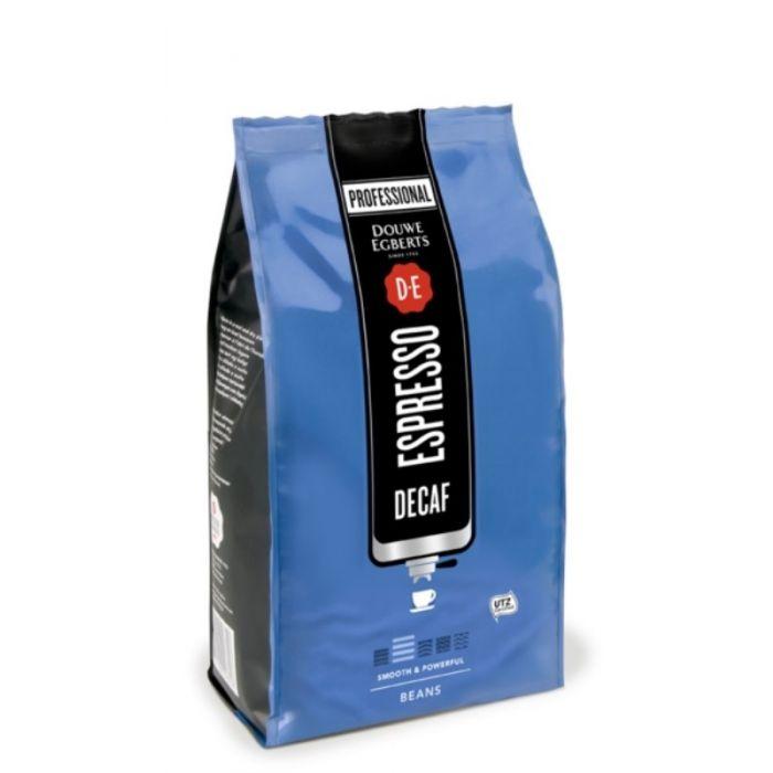 douwe_egberts_espresso_decaf_bonen_utz_1