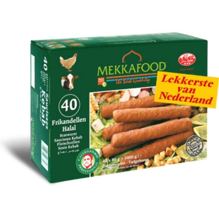 mekkafood_frikandel_horeca_85_gram_1