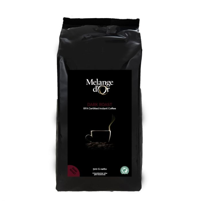 melange_d_or_dark_roast_instant_1