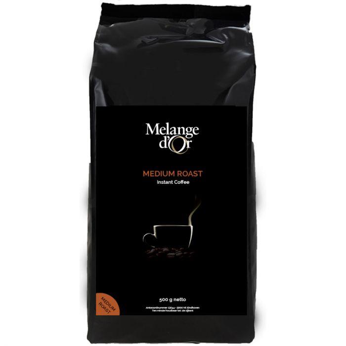 melange_d_or_medium_roast_instant_1