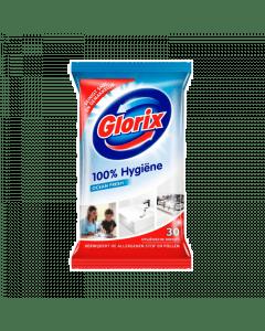 glorix_hygienische_doekjes_normaal_navul_25_50_stuk_1