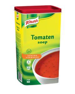9266_knorr_tomaten_soep_1495_gram_23_liter_1