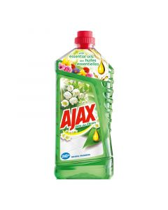 Ajax_allesreiniger_Lentebloem__groen__1ltr_1