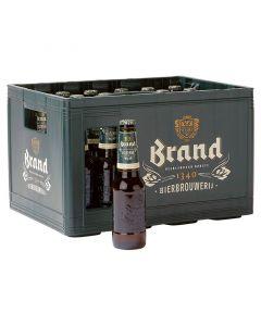 Brand_bier_24x30