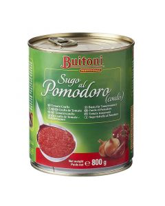 Buitoni_tomaten_coulis_1
