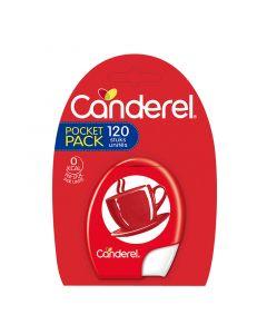 Canderel_Zoetstof_Tabletten_Disp__120st_1