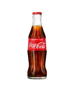 Coca_Cola_Regular_Horecafles_1