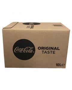 Cocacola_postmix_10l_1