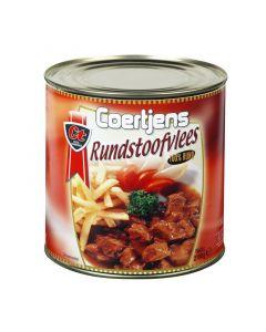 Coertjes_rundstoofvlees_1
