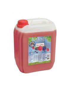 Cool_bear_mixed_berries_5_liter_1