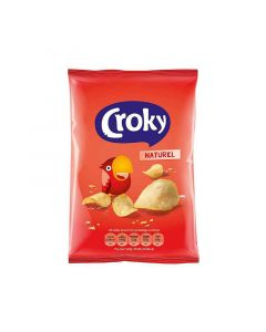 Croky_naturelchips_1