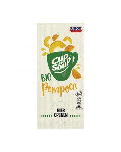 Cup_a_soup_bio_pompoen_1