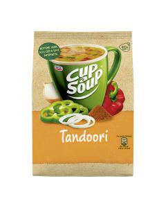 Cup_a_soup_machinezak_tandoori_1