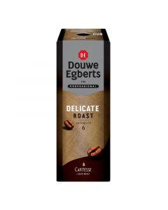 DE_Delicate_Roast_nieuwe_1
