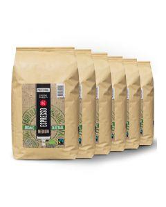 DE_Espresso_medium_roast_bonen_bio_fairtrade_1