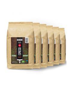 DE_espresso_dark_roast_bonen_bio_fairtrade_1