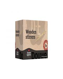 DE_houten_roerstaafjes_ongecoat_1000_stuks1