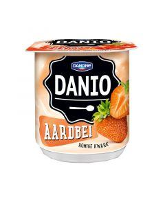 Danio_kwark_125gr_aardbei_1