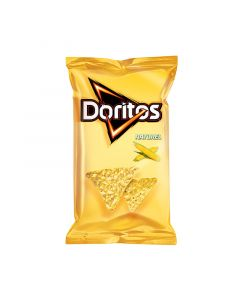 Doritos_Naturel_1