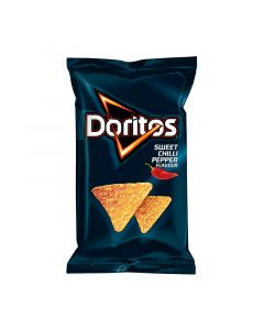 Doritos_Sweet_Chilli_Pepper_Flavour_185g_1