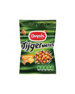 Duyvis_one_tijgernootjes_bacon_kaas_1
