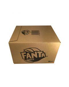 Fanta_postmix_5l_1