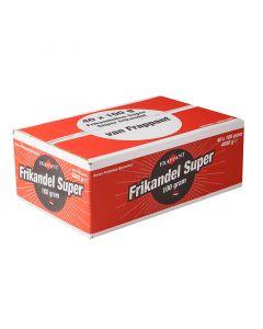 Frappant_frikandel_super_40x100gram_1