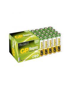 GP_super_alkaline_AAA_batterij_40_stuks_1