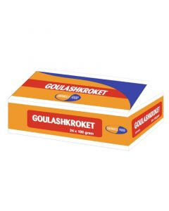 Goulashkroket_24x100g_1