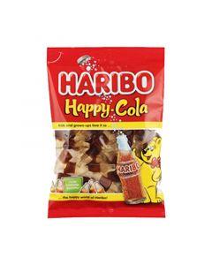 Haribo_Happy_Colaflesjes_28x75_gr_1