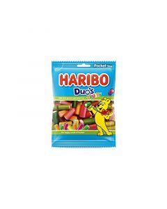 Haribo_duos_fruity_70_gr_1