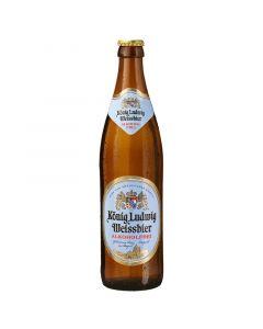 Konig_ludwig_weissbier_alcoholvrij_1_