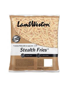 Lamb_Weston_Stealth_frites_9x9_1