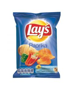 Lay's_Paprika_Flavour_40g_nieuwe_1