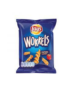 Lay's_Wokkels_Paprika_Flavour_20g_1