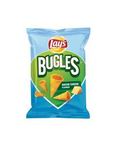 Lays_bugles_nacho