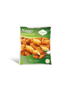 Mekkafood_Nuggy_1