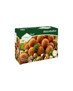 Mekkafood_bitterballen_1