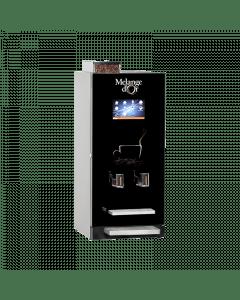 Melange_dOr_Perto_Espresso_Koffieautomaat_1