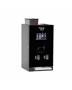 Melange_dOr_S_Pro_Espresso_4DA_Koffieautomaat_1