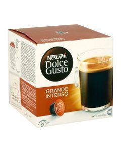 NESCAFE_DOLCE_GUSTO_GRAND_INTENSO_1