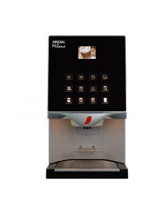 NESCAFE_Fusion_Compact_Espresso_front