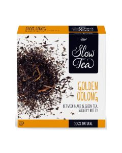 Pickwick_slow_tea_golden_oolong_25x3_gram_1