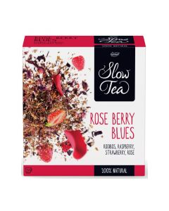 Pickwick_slow_tea_special_rose_berry_blues_3x25_gram_1