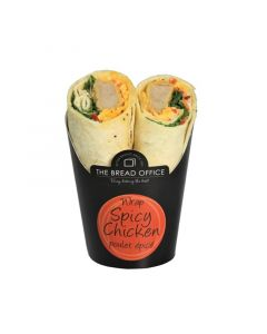 TBO_wrap_spicy_chicken_176gr_1