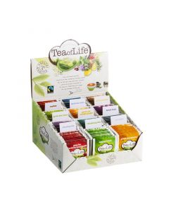 Tea_of_life_assortibox_1