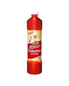 Zeisner_tomaten_ketchup_800_ml_1