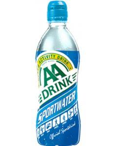 aa_drink_sportwater_0_5_lt_bidondop_1