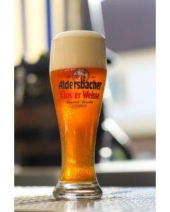 aldersbacher_kloster_weisse_fust_20_liter_1